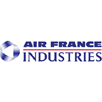 logo_airfrance_industries