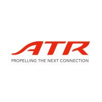 logo_atr