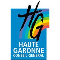 logo_cg31