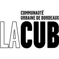 logo_lacub