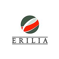 logo_erilia