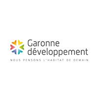 garonne_developpement