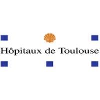 hopitaux_toulouse