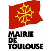 mairie_de_toulouse