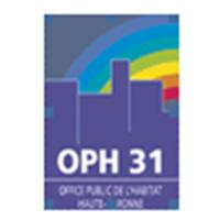 oph_31