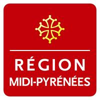 logo_regionmp