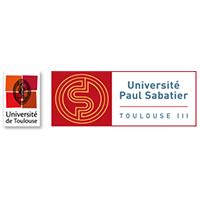 universite_toulopuse_iii_ups