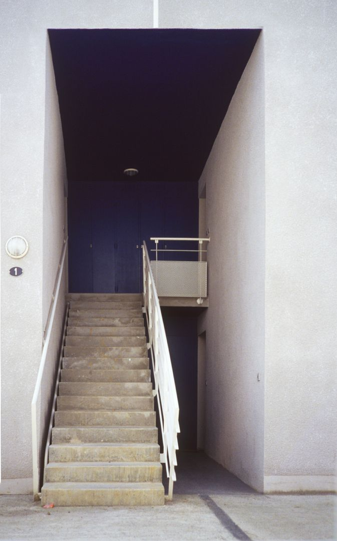 06_1993-pradette.jpg