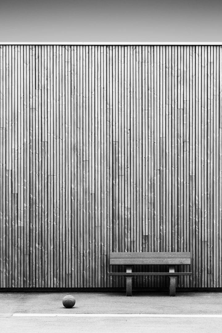 07_2013-aucamville.jpg