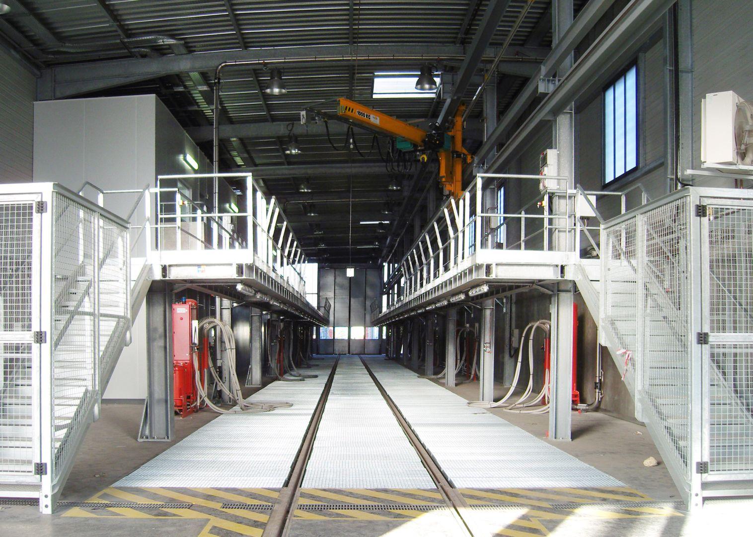 04_2007-cub-tramway-bordeaux.jpg