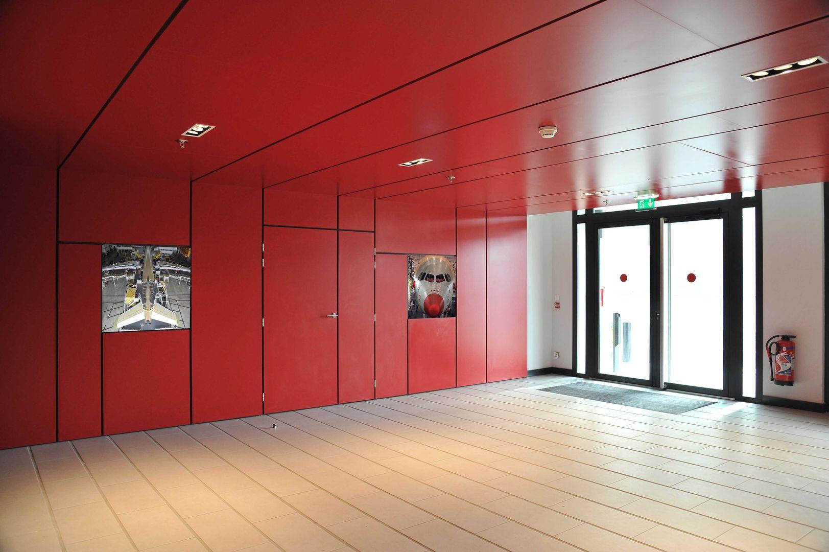 15_2014-a350-hall-avion-bureaux.jpg